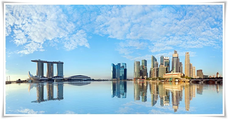 ทัวร์สิงคโปร์-SINGAPORE-SO-SHIOK-3D2N-(FEB-MAY18)(SPHZ)