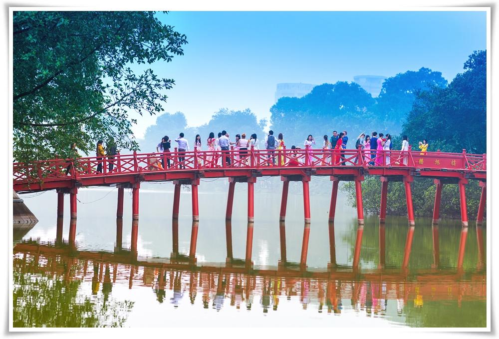 -ทัวร์เวียดนามเหนือ-ฮานอย-ฮาลอง-ซาปา-4-วัน-3-คืน-(AUG-DEC-17-)