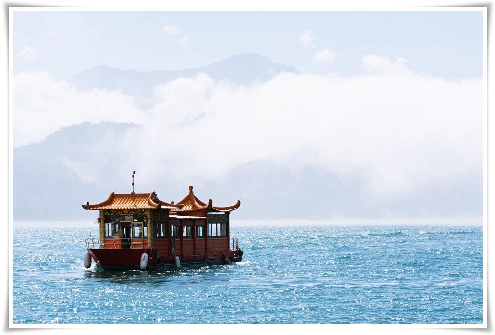 ทัวร์ไต้หวัน-HAPPY-TAIWAN-LOVE-AUTUMN-5D3N-(JAN-MAR18)