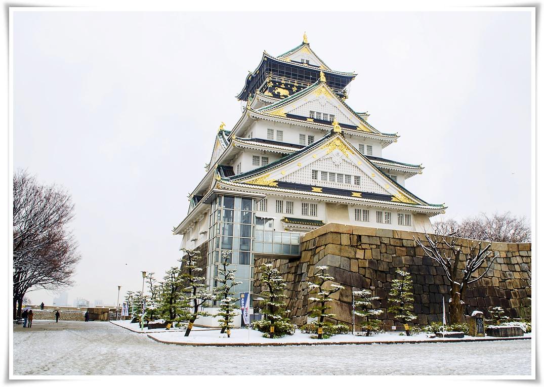 ทัวร์ญี่ปุ่น-PRIME-OF-TOKYO-OSAKA-6D3N-(JAN18)-(NRT02)
