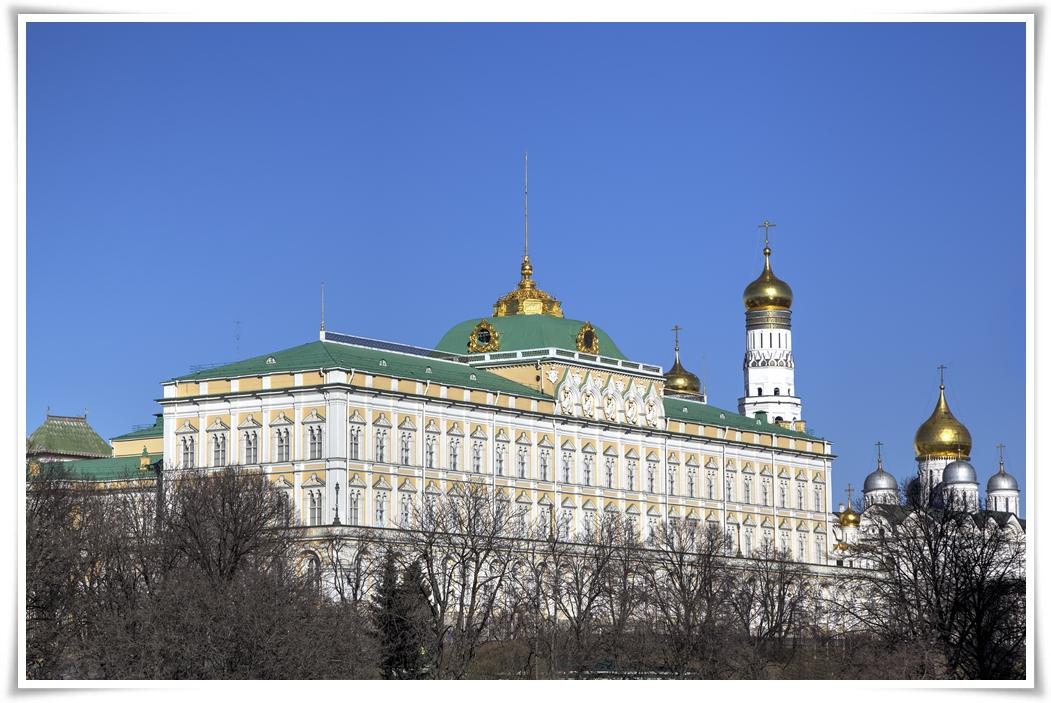 -ทัวร์-รัสเซีย-CLASSIC-IN-RUSSIA-6วัน-3-คืน(FEB-MAR-17-)-