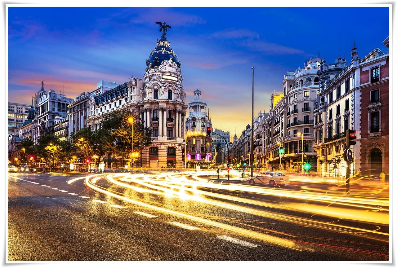 ทัวร์สเปน-HOLA-ESPAÑA-สเปน-โปรตุเกส-8-วัน-5-คืน-(EK)-SEP-DEC'17