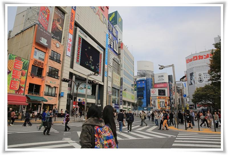 ทัวร์ญี่ปุ่น-TOKYO-SAKURA-STRONG-5D3N-(MAR-MAY)(NRT01)