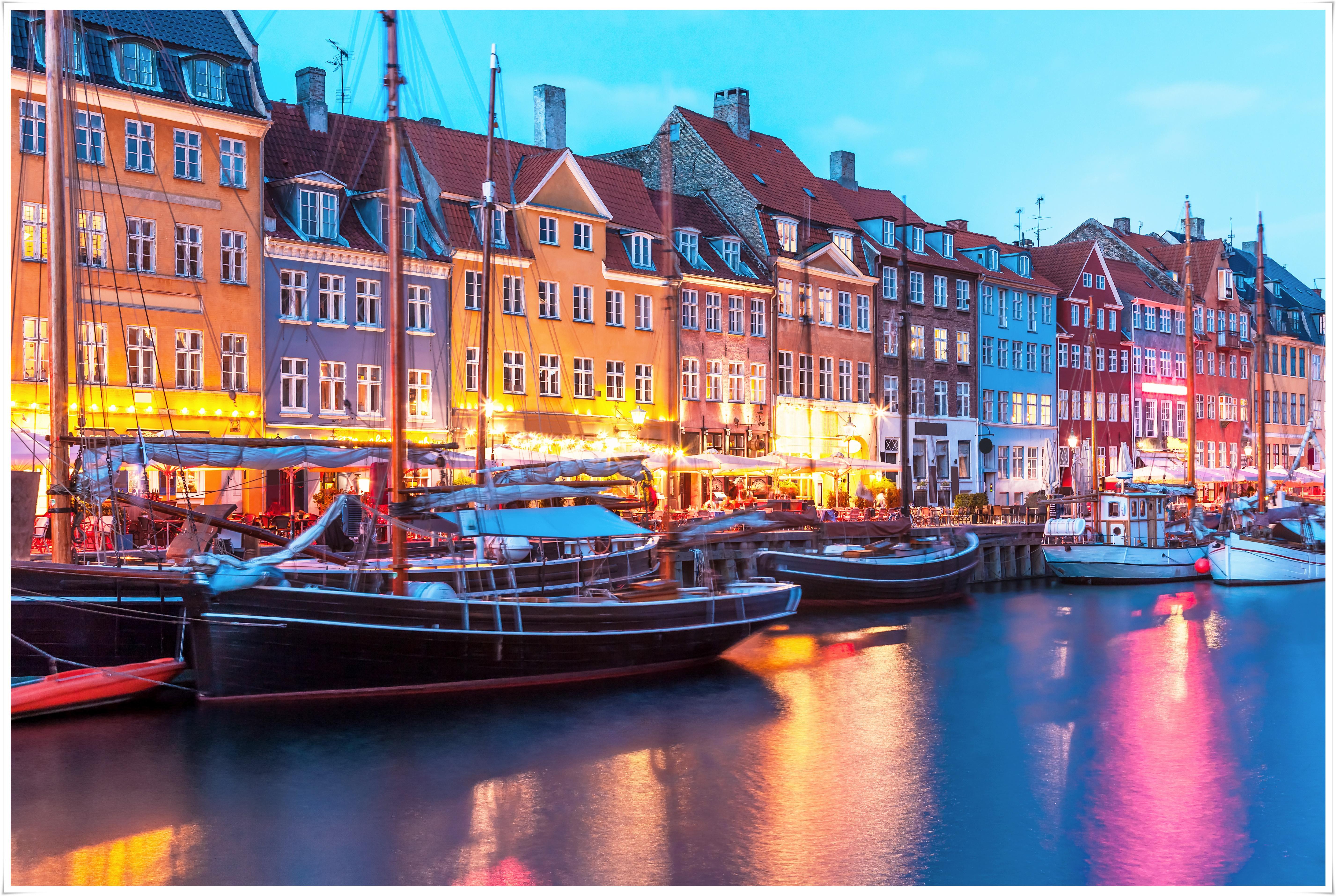 ทัวร์ยุโรป-CAPITALS-OF-SCANDINAVIA-7-Days-4-Night-(NOV2018)-(TG)-ล่องเรือสำราญ