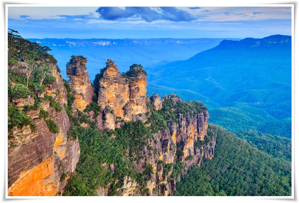 ทัวร์ออสเตรเลีย-SYDNEY-OF-DREAM-5วัน-3คืน-(JUN-JUL17)