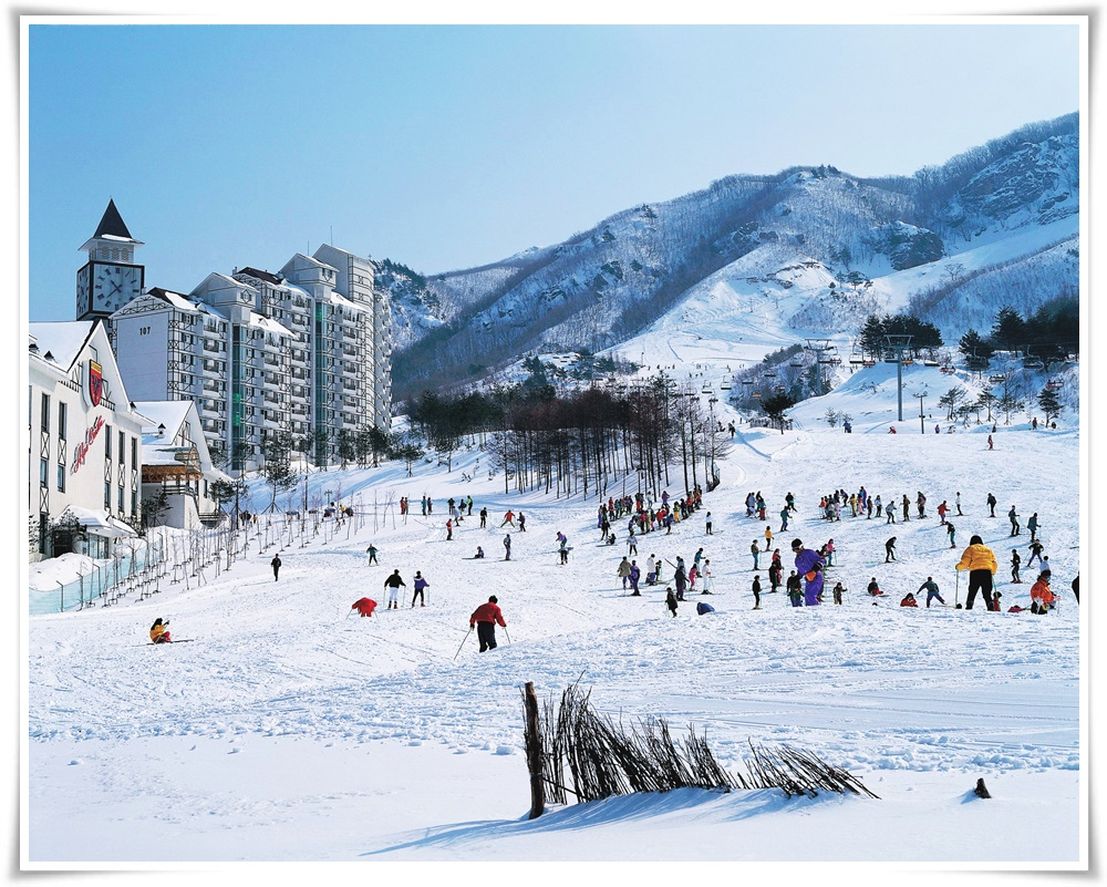 ทัวร์เกาหลี-WINTER-SKI-&-ICE-FISHING-FESTIVAL-4D3N(GT-ICN-XJ20)-(JAN18)