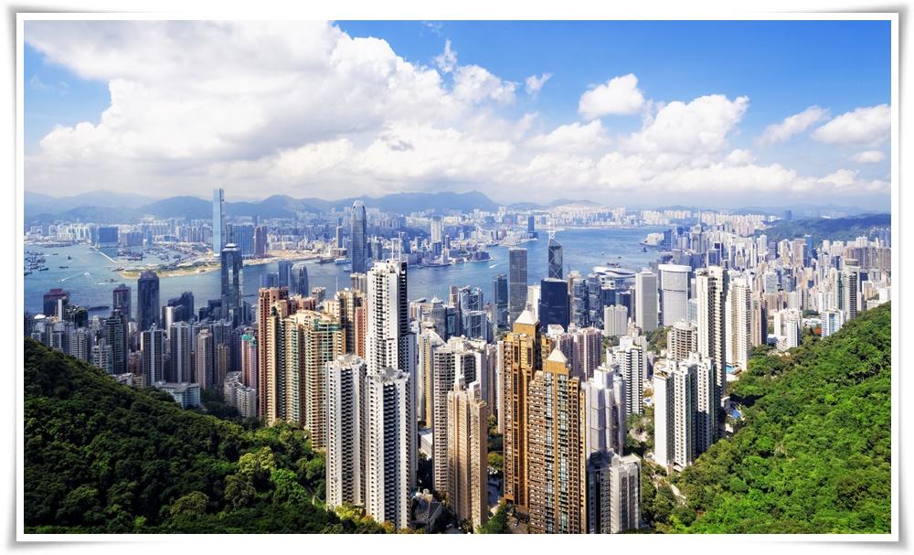 ทัวร์ฮ่องกง-ลันเตา-หลี่หยุ่นมุ่น-3วัน-2คืน-(JAN-MAR18)-HKG06