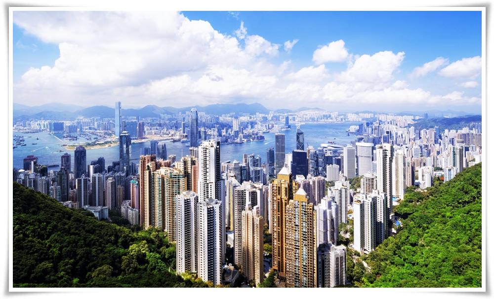 ทัวร์จีน-MACAU-HONGKONG-ฉ่ำ-สมิหลา-3วัน-2คืน(JAN-MAR18)