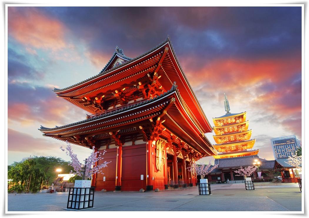 -ทัวร์ญี่ปุ่น-ECO-TOKYO-FULL-FLOWER-6-วัน-3-คืน-(APR-MAY-17)