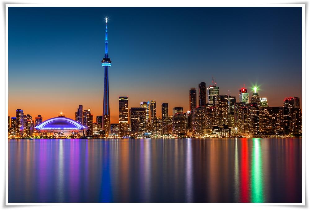 ทัวร์แคนาดา-อเมริกา-11-วัน-7-คืน-(MAR-MAY17)