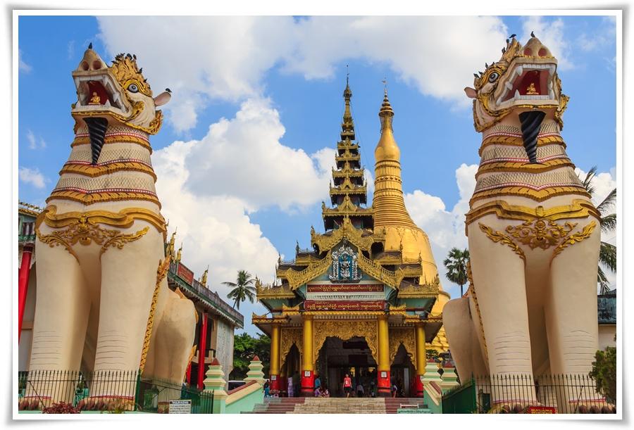 ทัวร์พม่า-BLESSING-MYANMAR-3-วัน-2-คืน-(NOV-16-JAN-17)