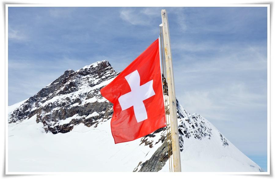 ทัวร์ยุโรป อิตาลี สวิตเยอรมนี เช็ก สโลวัค ฮังการี ออสเตรีย 9วัน 6คืน (JAN-APR18) (GOT MXP-EK009)