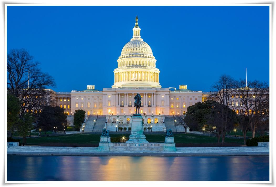 ทัวร์อเมริกา-แคนนาดา-นิวยอร์ก-แอตแลนด์ติก-ซิตี้-11-วัน-7-คืน-(MAY-AUG17)