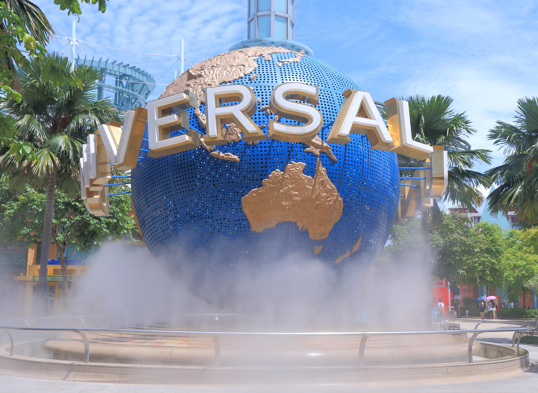 ทัวร์สิงคโปร์-ปีใหม่-SINGAPORE-SAVESAVE-(OCT-DEC18)