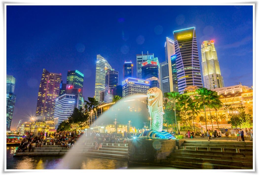 ทัวร์สิงตโปร์-FLOW-SINGAPORE-3D2(JAN-MAR18)