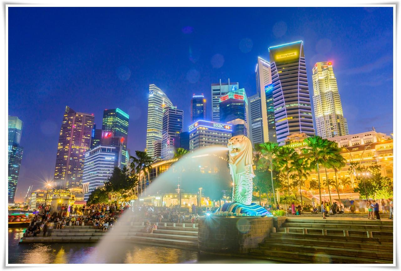 ทัวร์สิงคโปร์-ปีใหม่-SINGAPORE-EPIC-3วัน-2คืน-(OCT-DEC18)