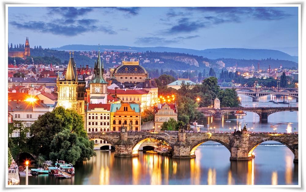 ทัวร์ยุโรป-VIENNA-THE-SERIES-ออสเตรีย-ฮังการี-10วัน7คืน-(MAY-JUN18)-(VIE-TG004)