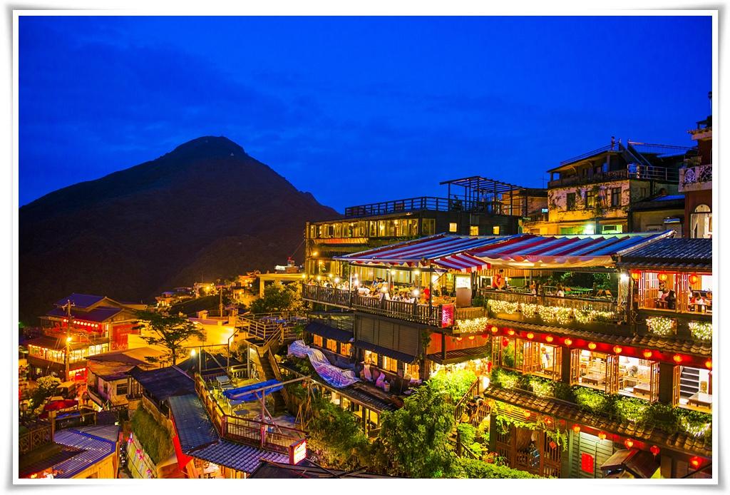 ทัวร์ไต้หวัน-SWEET-TAIWAN-4วัน-3คืน-(11-14-AUG'17)