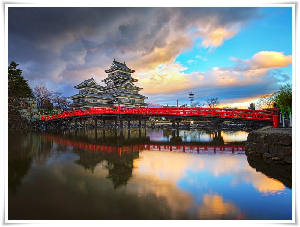 -ทัวร์ญี่ปุ่น-OSAKA-TAKAYAMA-KYOTO-ซุปตาร์ฮีโร่-5D3N-(MAR-APR18)(XJ38)