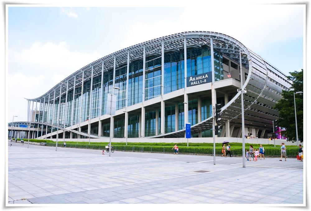 ทัวร์จีน-WONDERFUL-CANTON-กวางเจาเทรดเเฟร์-ครั้งที่123-4วัน-3คืน-(APR18)