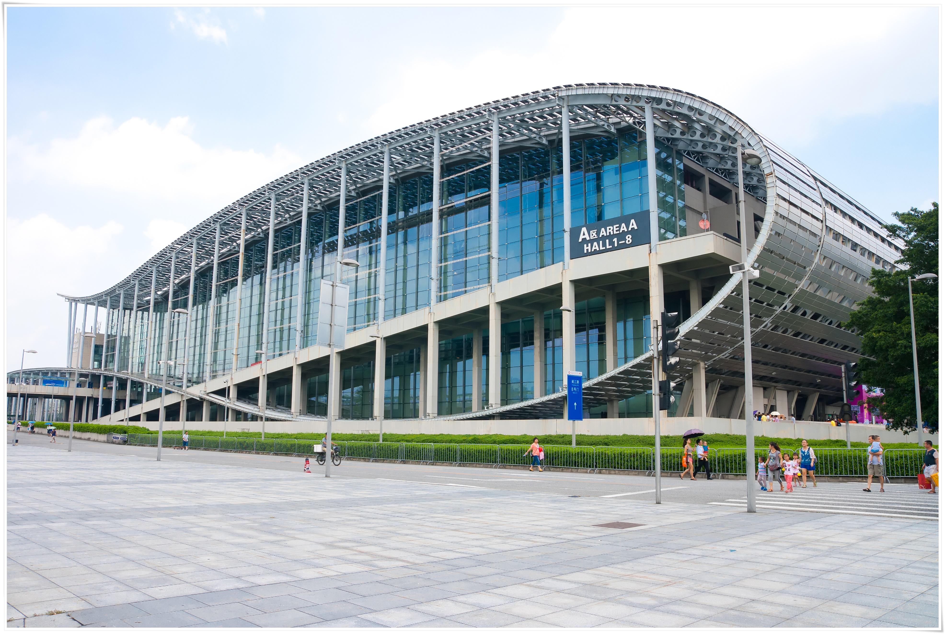 ทัวร์จีน-WONDERFUL-CANTON-กวางเจาแฟร์-ครั้งที่-124-4D-3N-(OCT-NOV18)-TG01