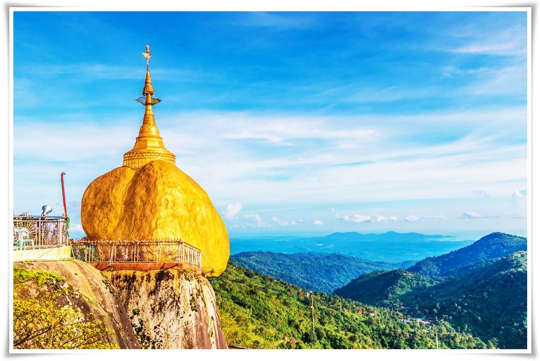 ทัวร์พม่า-BLESSING-MYANMAR-3วัน2คืน-(JAN-MAR-17)