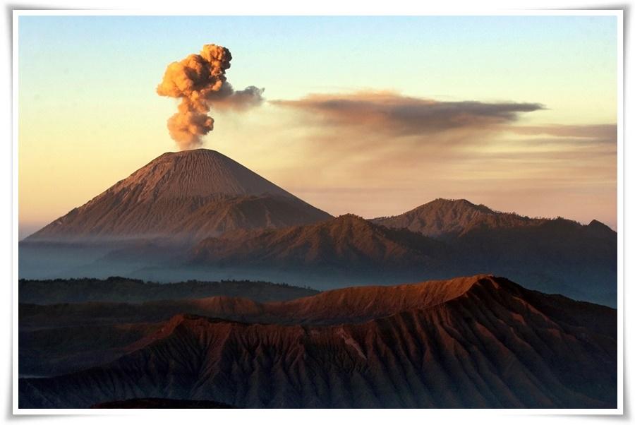 มหัศจรรย์-AEC-ทัวร์อินโดนีเชีย-บรูไน-ภูเขาไฟโบรโม่-5วัน-4คืน-(JAN-MAY-17)