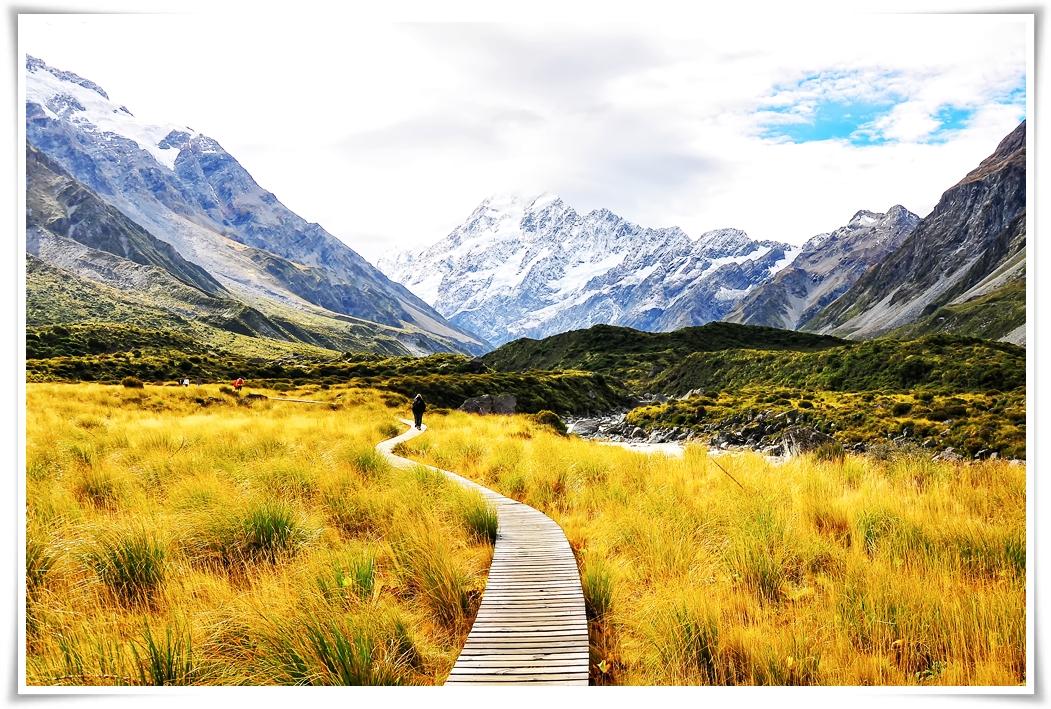 ทัวร์นิวซีแลนด์-NEW-ZEALAND-NORTH-ISLAND-GRAND-TOUR-9-วัน-7คืน-(JAN-MAR-17)