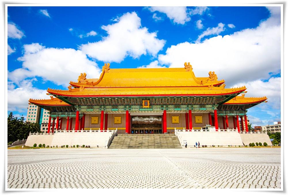 ทัวร์ไต้หวัน-THE-BEST-OF-TAIWAN-5D4N-(TPE21)(MAR-JUN18)