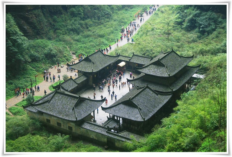 ทัวร์จีน-FAIRY-TAIL-OF-CHONGQING-4-วัน-3-คืน-(JUL-OCT-17)