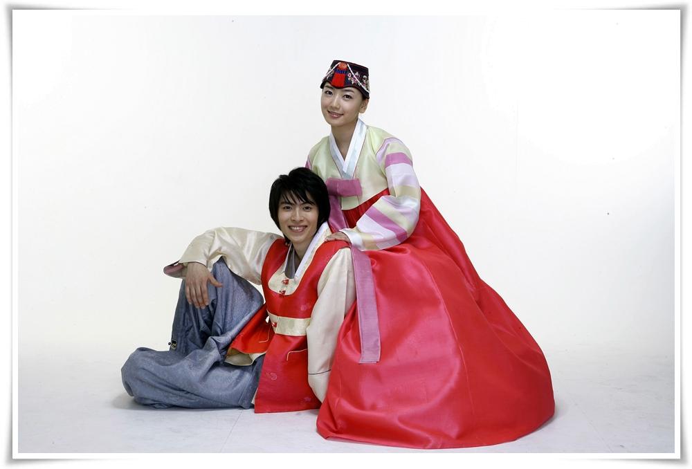 ทัวร์เกาหลี-SUMMER-FIN&FUN-KOREA-5D3N-(MAY-AUG18)(ICN09)