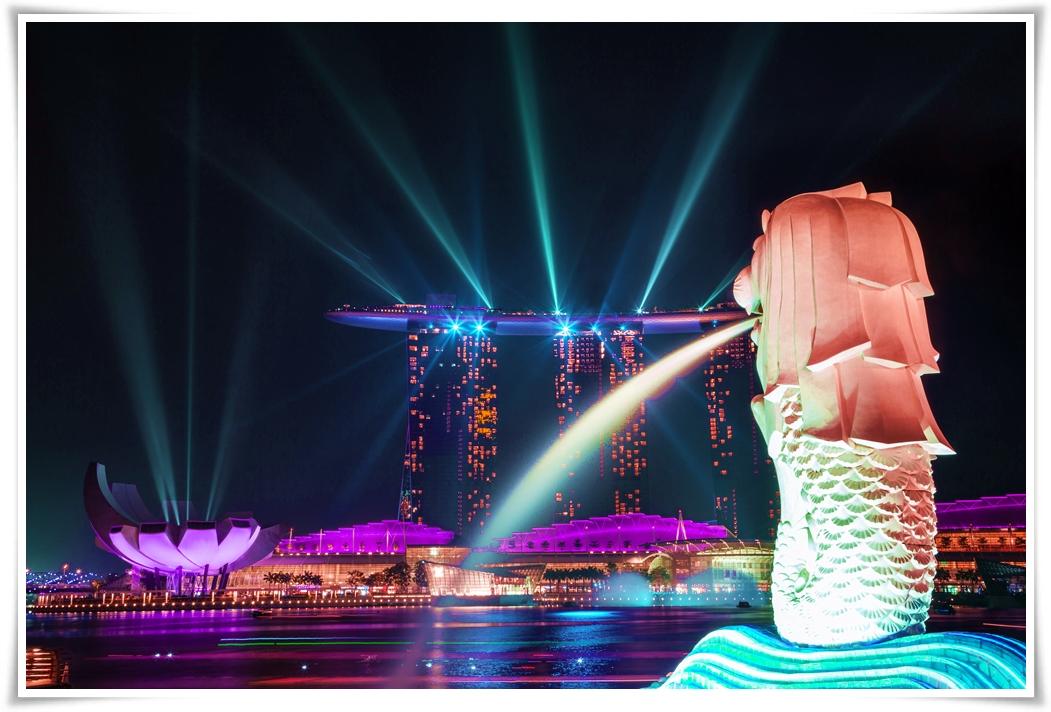ทัวร์สิงคโปร์-SINGAPORE-BEST-VALUE-3-วัน-2-คืน-(JAN-MAR'17)