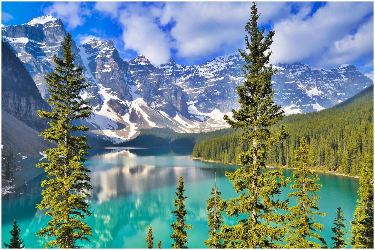 ทัวร์แคนาดา-Canada-Fall-Color-Tour-10วัน-7คืน-(11-20-Apr-'20)(WWV15)
