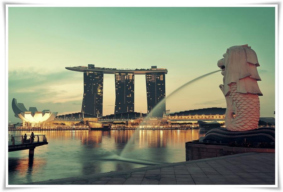 ทัวร์สิงคโปร์-TRULY-SINGAPORE-3วัน-2คืน-(APR-JUNE-17)