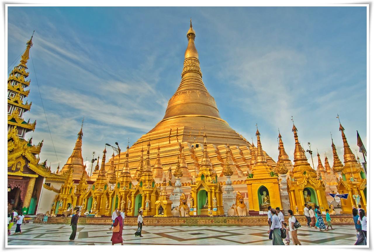ทัวร์พม่า-อิ่มบุญพม่า-วันเดียวก็เที่ยวได้-1-วัน-(MAR18)
