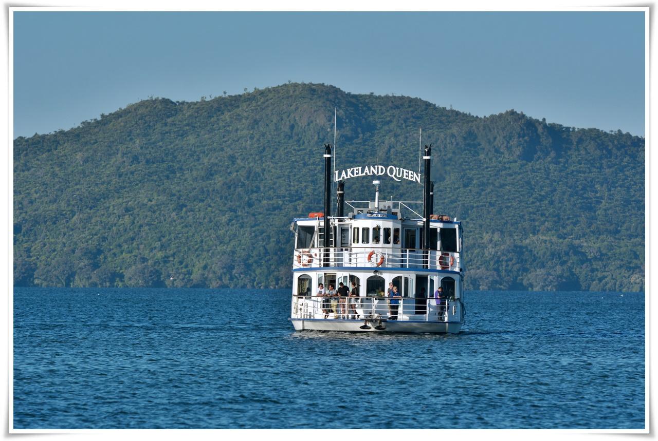 ปีใหม่-ทัวร์นิวซีแลนด์-PERFECT-TOUR-NEW-ZEALAND-เกาะเหนือ-เกาะใต้-8-วัน-6-คืน-(25DEC18-1JAN19)