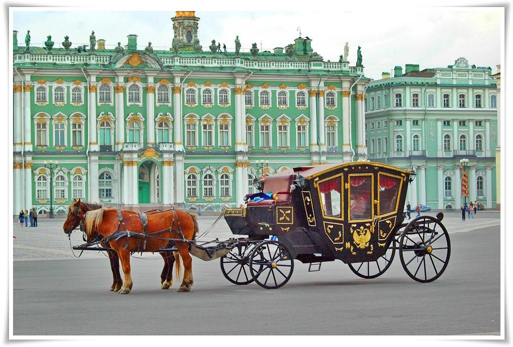 ทัวร์รัสเซีย-RUSSIAN-FLY-TO-TRAIN-(มอสโคว์-ซาร์กอส-เซนต์ปีเตอร์)-7วัน-5คืน-(SEP-OCT-17)