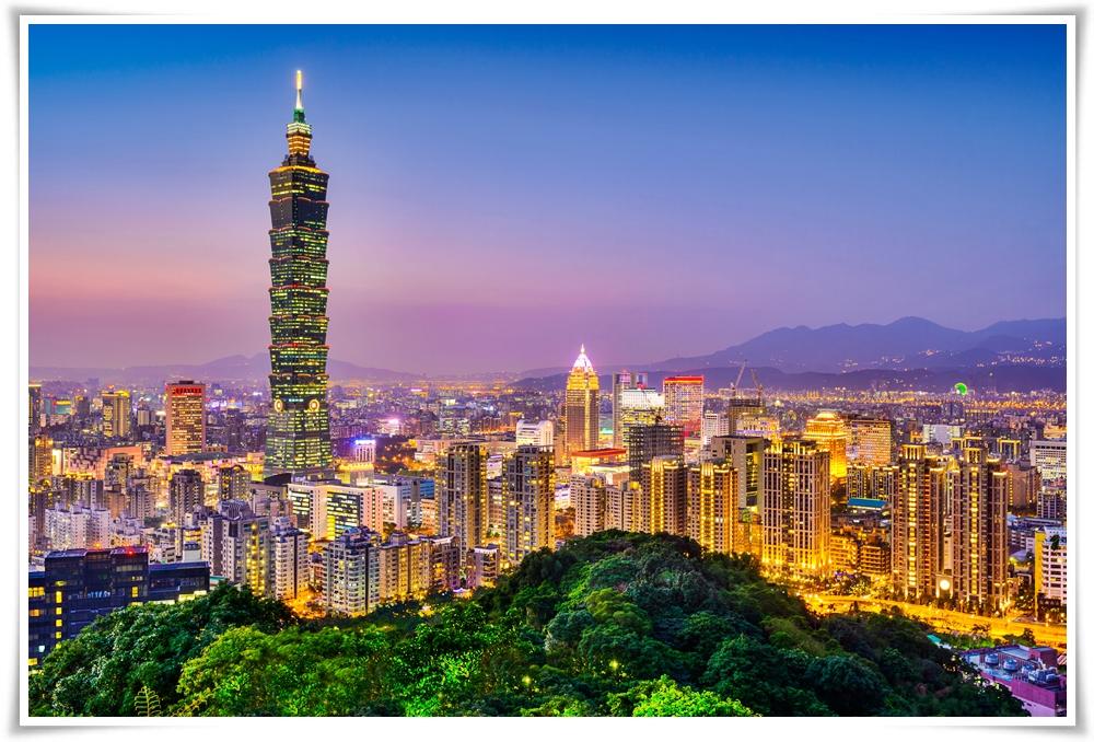 ทัวร์ไต้หวัน-FANTASTIC-TAIWAN-4วัน-3คืน-(FEB-MAR'17)