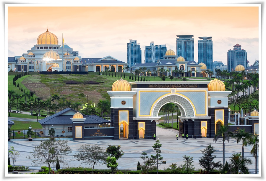 ทัวร์มาเลเซีย-สิงคโปร์-6วัน-5คืน-TRAIN_AIR-(DEC17-APR18)