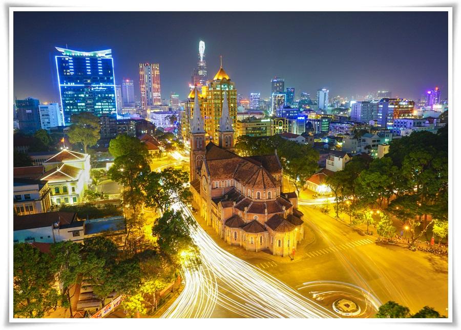 ทัวร์เวียดนาม-DELIGHT-SOUTH-VIETNAM-4D3N-(OCT-DEC-17)