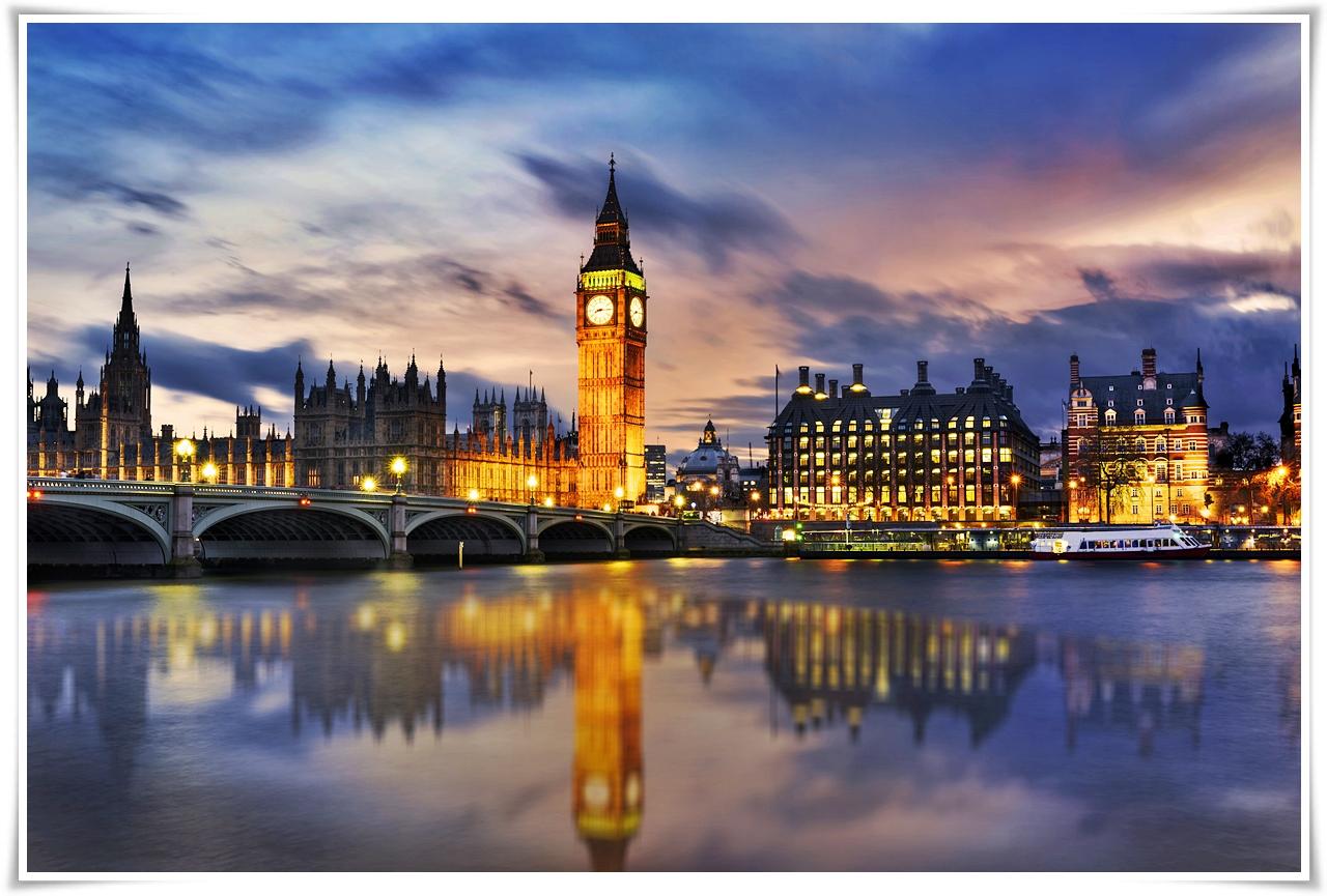 ทัวร์ยุโรป-ENGLAND,-ENGLISH-AND-BRITISH-MUSEUM-อังกฤษ-เวลส์-สกอตแลนด์-9-วัน-7-คืน-(BR)-(SEP61-JAN62)