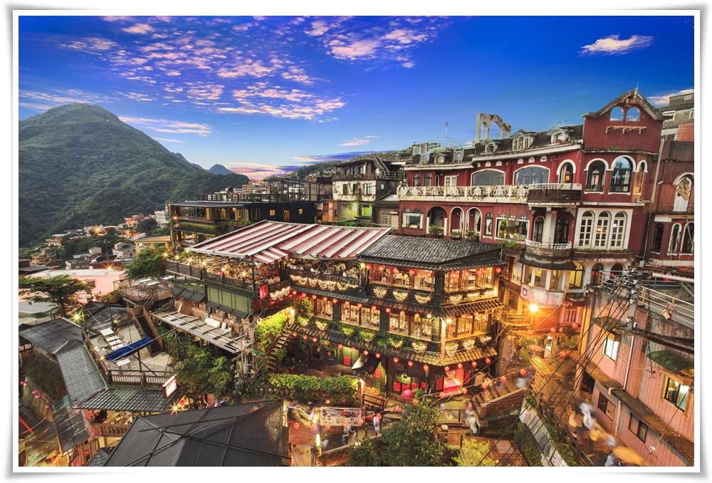 ทัวร์ไต้หวัน-Best-Journey-in-Taiwan-5D3N