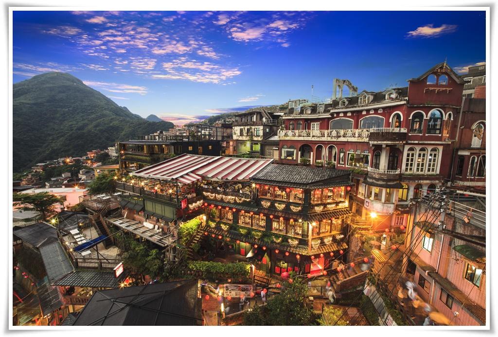 ทัวร์ไต้หวัน-TAIWAN-BEST-VALUE-5วัน-3คืน-(DEC17)