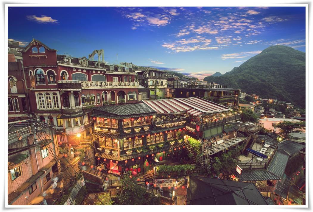 ทัวร์ไต้หวัน-FANTASTIC-TAIWAN-5D3N-(TPE13)-(MAY-JUN18)