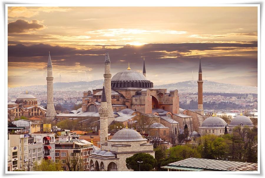 ทัวร์ตุรกี-PROMOTION-TURKEY-8-วัน-5-คืน-(-MAR-MAY-17)