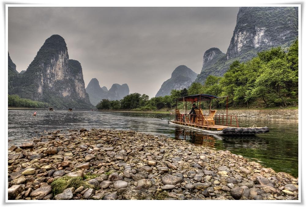 ทัวร์จีน-กุ้ยหลิน-ธรรมชาติที่สวยงาม-ทำให้หลงรัก-6วัน-5คืน-(MRA18)-(SHCZKWL6)