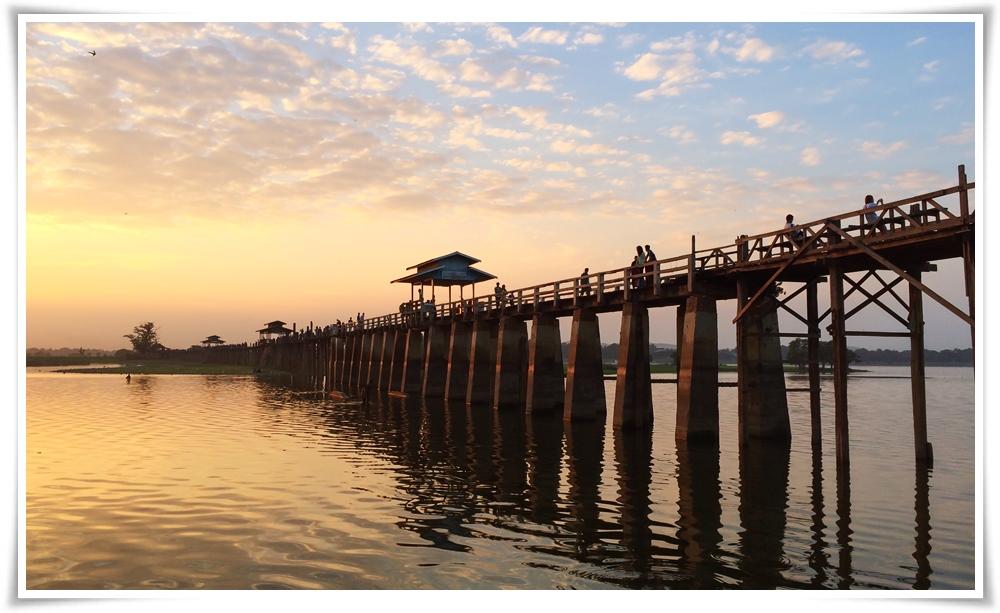 ทัวร์พม่า-มัณฑะเลย์-สะพานไม้อูเบ็ง-พระมหามัยมุนี-3วัน-2คืน-(FEB-AUG18)-(JMM21)