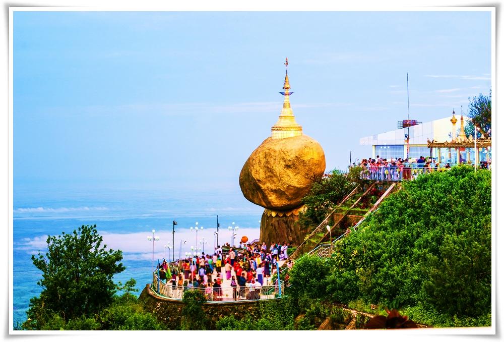ทัวร์พม่า-BLESSING-MYANMAR-3D2N(JAN-APR18)-(RGN02)
