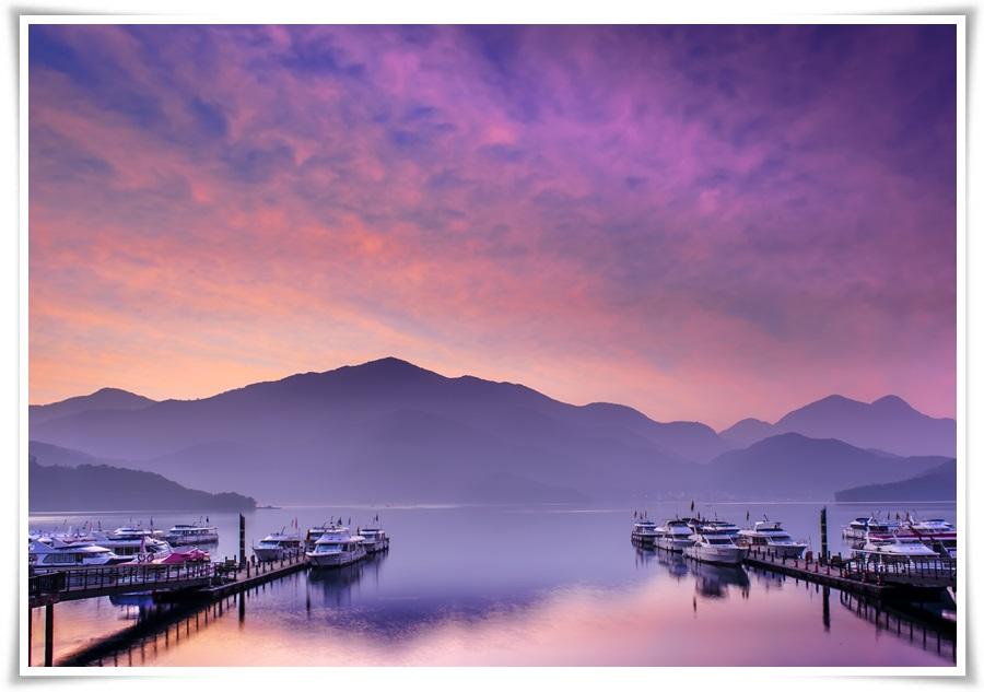 ทัวร์ไต้หวัน-BEST-JOURNEY-IN-TAIWAN-5วัน-3คืน-(DEC-17)