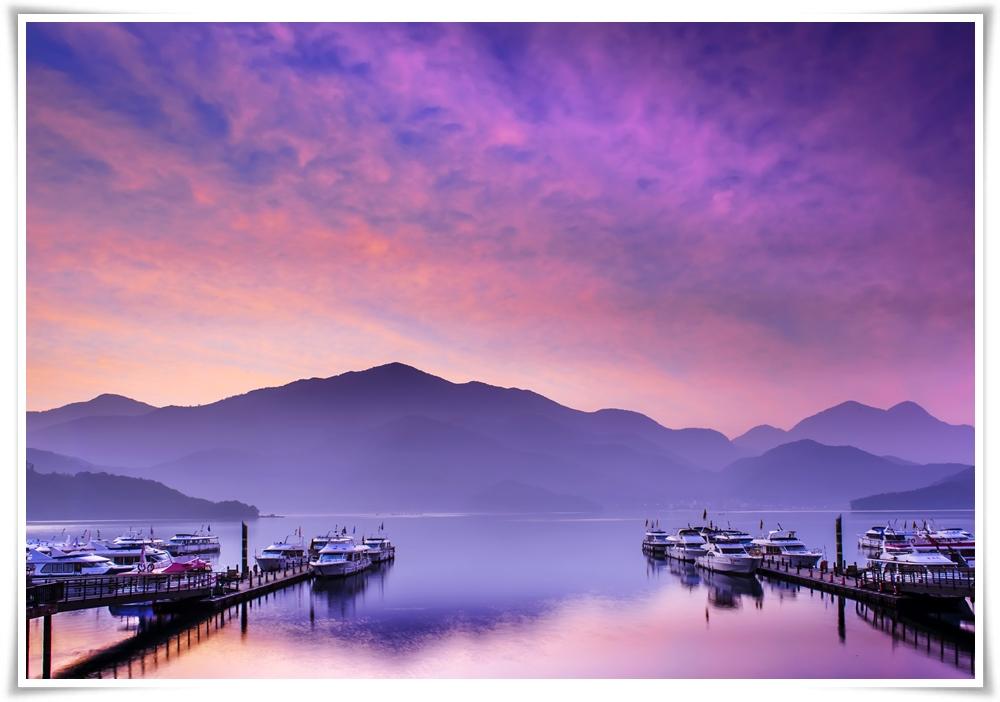ทัวร์ไต้หวัน-TAIWAN-สบายพาเพลิน-SUN-MOON-LAKE-5วัน3คืน-(JAN-MAR)-(GT-TPE-XW06)